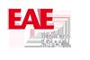 Logo EAE